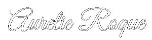 Aurelie Roque